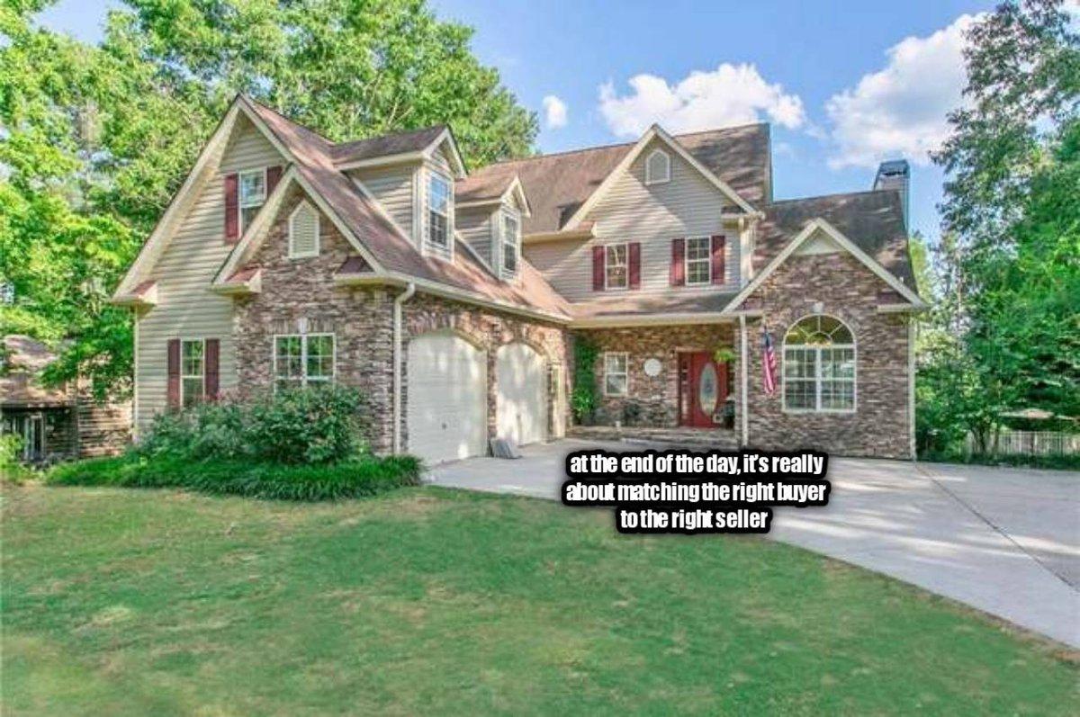 #Realtorhouses  #realtorlife #realestate #homes https://t.co/I4KFvKyXAX