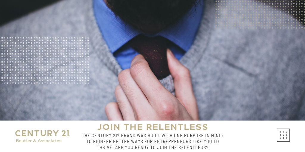 📍 Mediocrity has defined the real estate industry for too long. Only the CENTURY 21 brand has the scale and the reputation to lead the real estate industry into the future. https://t.co/SpD6OuPhGB #northidaho #northidaholife #northidaholiving #RealEstate #CoeurdAlene #DreamHome https://t.co/9aWdo0Y05C