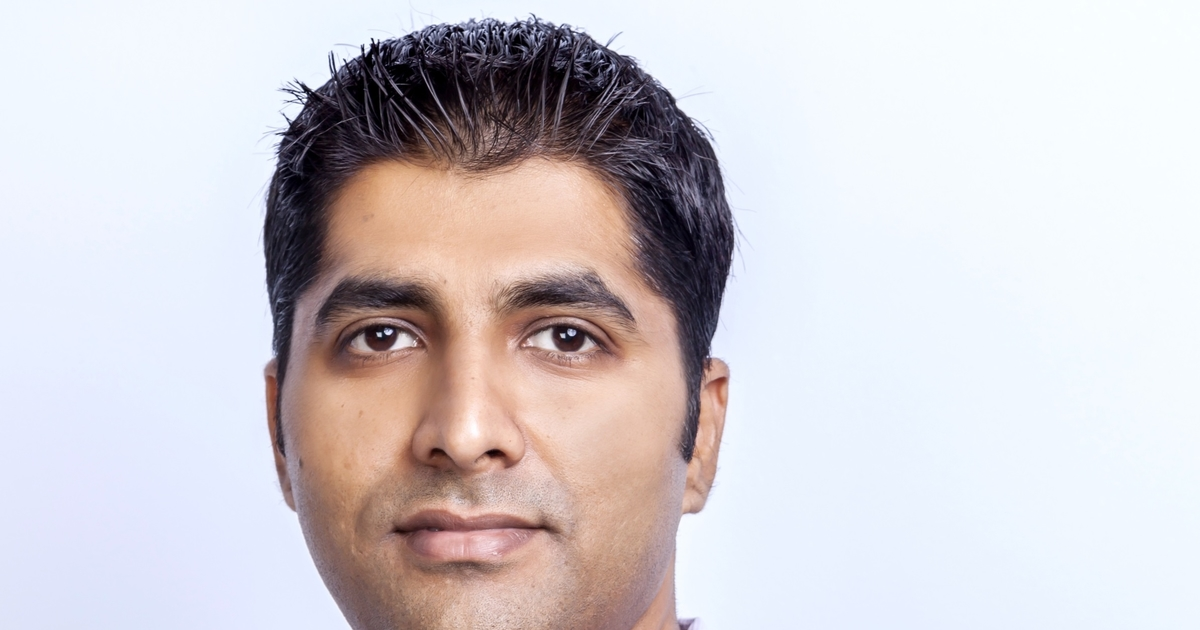 """""""We caught up with Ranjith Kaippada, director, Cloud Box Technologies to discuss the company's plans to enable digital transformation of organisations in the region with strong vendor partnerships and a robust solutions portfolio"""" #artificialintelligence https://www.itp.net/news/93273-adapting-to-a-system-integration-design-approach-is-essential-to-project-success-cloud-box-technologies…pic.twitter.com/lqngITWOr1"""