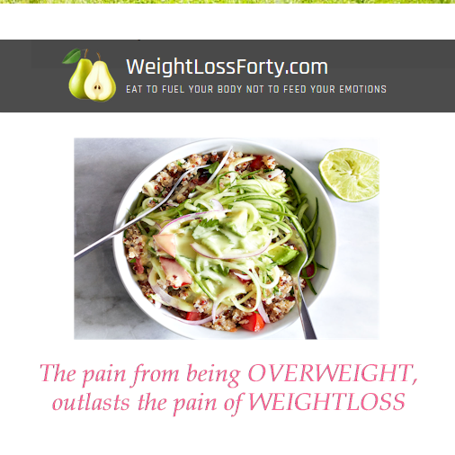 #Diet and #Weight #Management, #Healthy Eating, #Nutrition at https://weightlossforty.com/blog/boost-your-metabolism/… #yoga #beauty #weightloss #lifestyle #nutrition #fatloss #eat: http://WeightLossForty.com Blog brings you latest weight loss guides, and practical advicepic.twitter.com/9GSywnZgFx