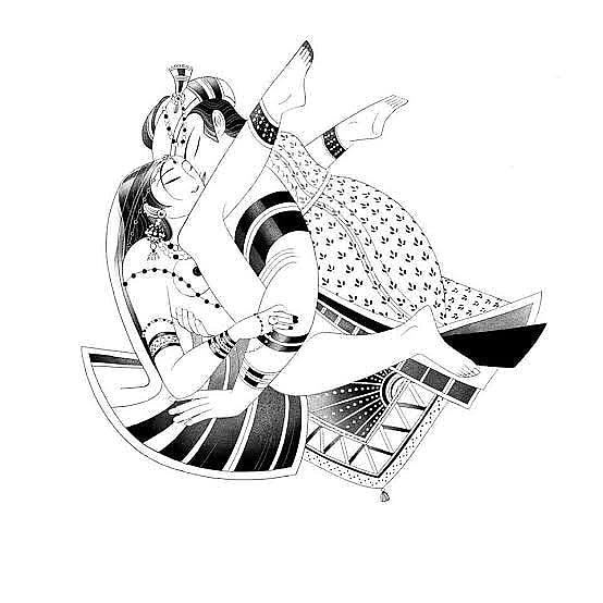 Butuh dm aja Vcs ? Cs ? Barter pap ? Dm aja, privasi saling jaga skuy  #remajakekinian  #letschat  #letsdm #anakmalam #tajir #cewesexy  #basah #mandi #tantetajir #hidungbelang #gadismontok #bodymontok #tiktok #tiktokjoget #tiktokhotpic.twitter.com/XOZfWxetvB