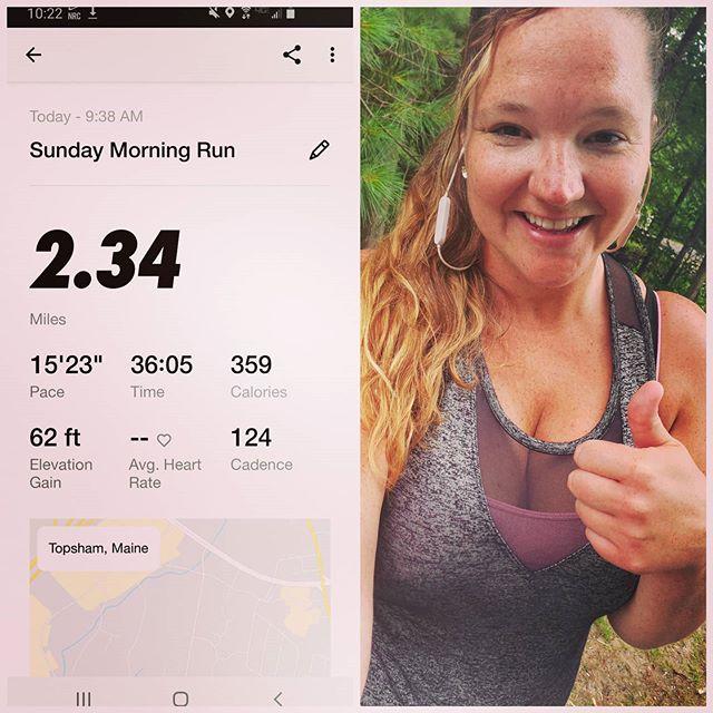 Weight Loss Journey 36 July miles and -7 lbs this summer. Making myself proud every day . . . . #jessgetsfit #fitsummer #fitteacher #amiskinnyyet #weightlossjourney #weightloss #fattofit #fatloss ##nikerunning #nike #julymiles #allthemiles #longhairstyles #longhair…pic.twitter.com/GZqeHekJeL