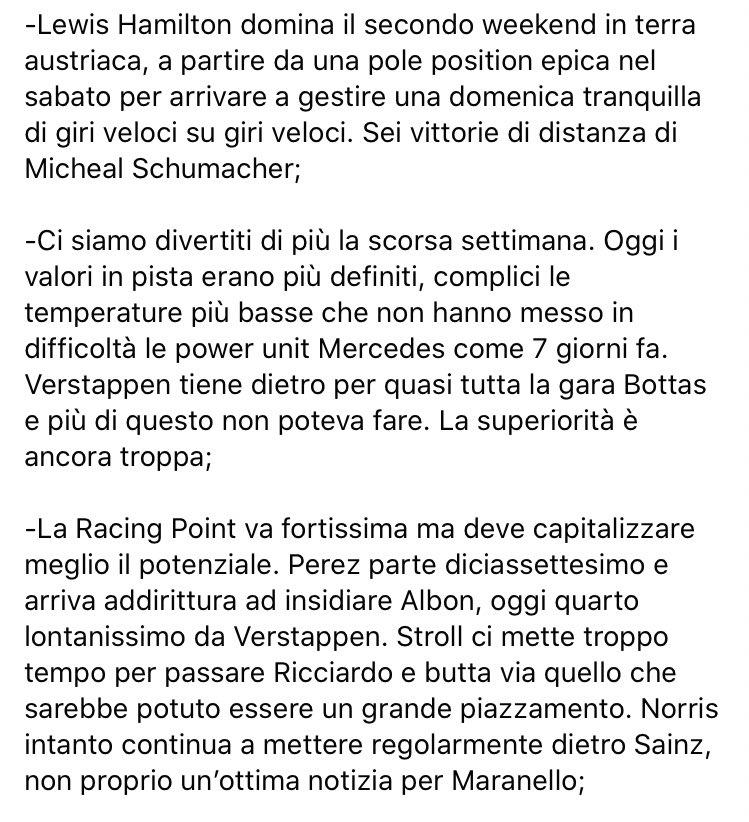 #GpStiria