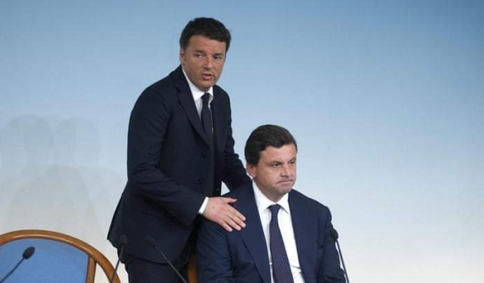 #italiaviva
