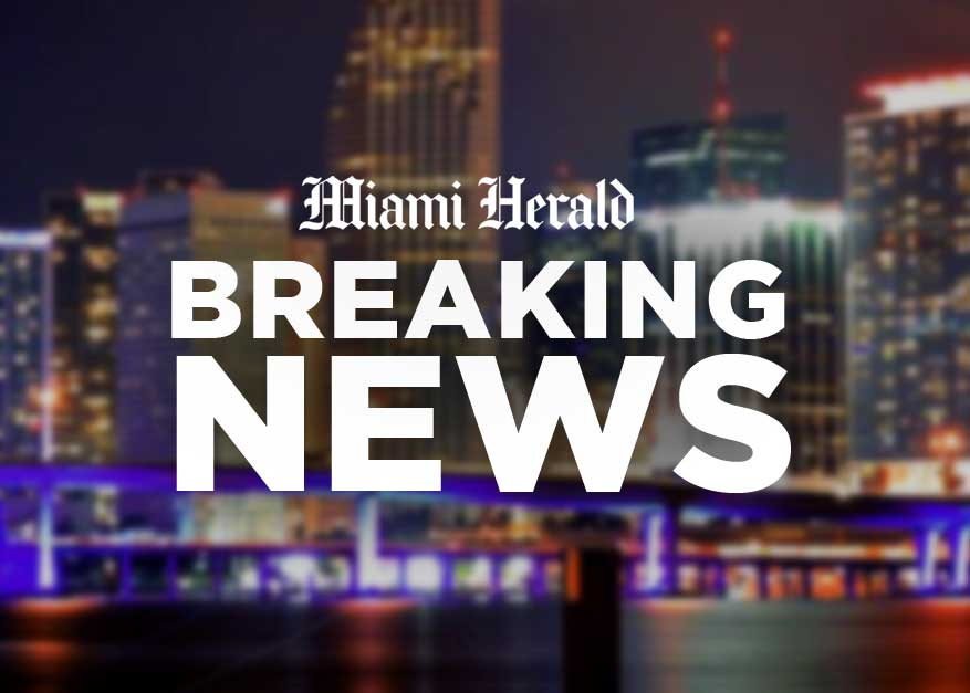 BREAKING: Florida shatters national record with 15,300 new confirmed coronavirus cases. (via @AP) Story to come. https://t.co/KKaTVrTjet
