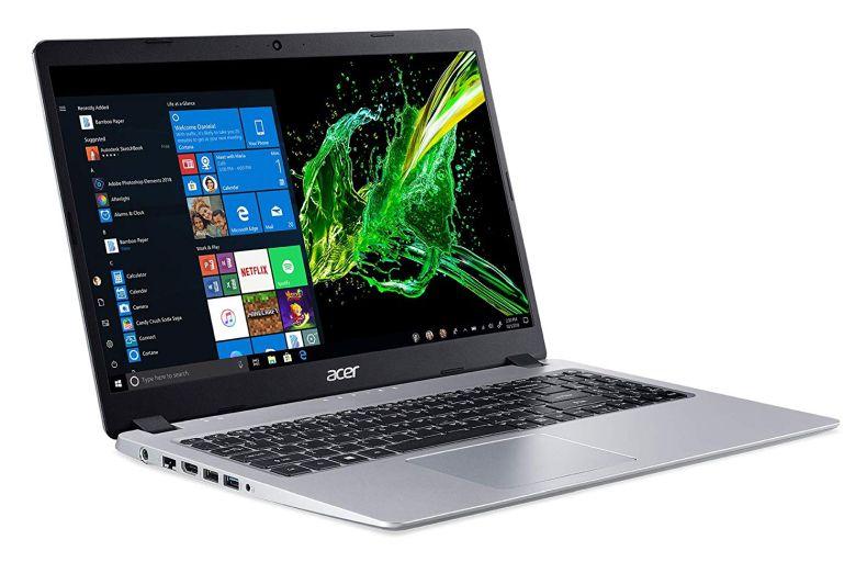 @iMisred Brand new & 2hand Laptops in stock dm or whatsapp +263773362419  #TapsLaptops #redmarketsunday https://t.co/JBiGMV31on