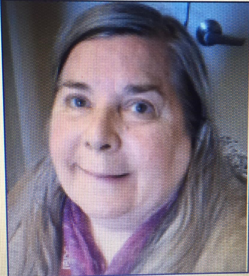 """MISSING WOMAN: Jane Court, 75 - last seen on July 11, at 7:30 a.m., in the Duffein Street and Dundas Street W area. she is described as 5'2"""", 180 lbs.  - last seen wearing Croc style shoes, white t-shirt, army coloured pants. https://t.co/HmTWiLLomo"""