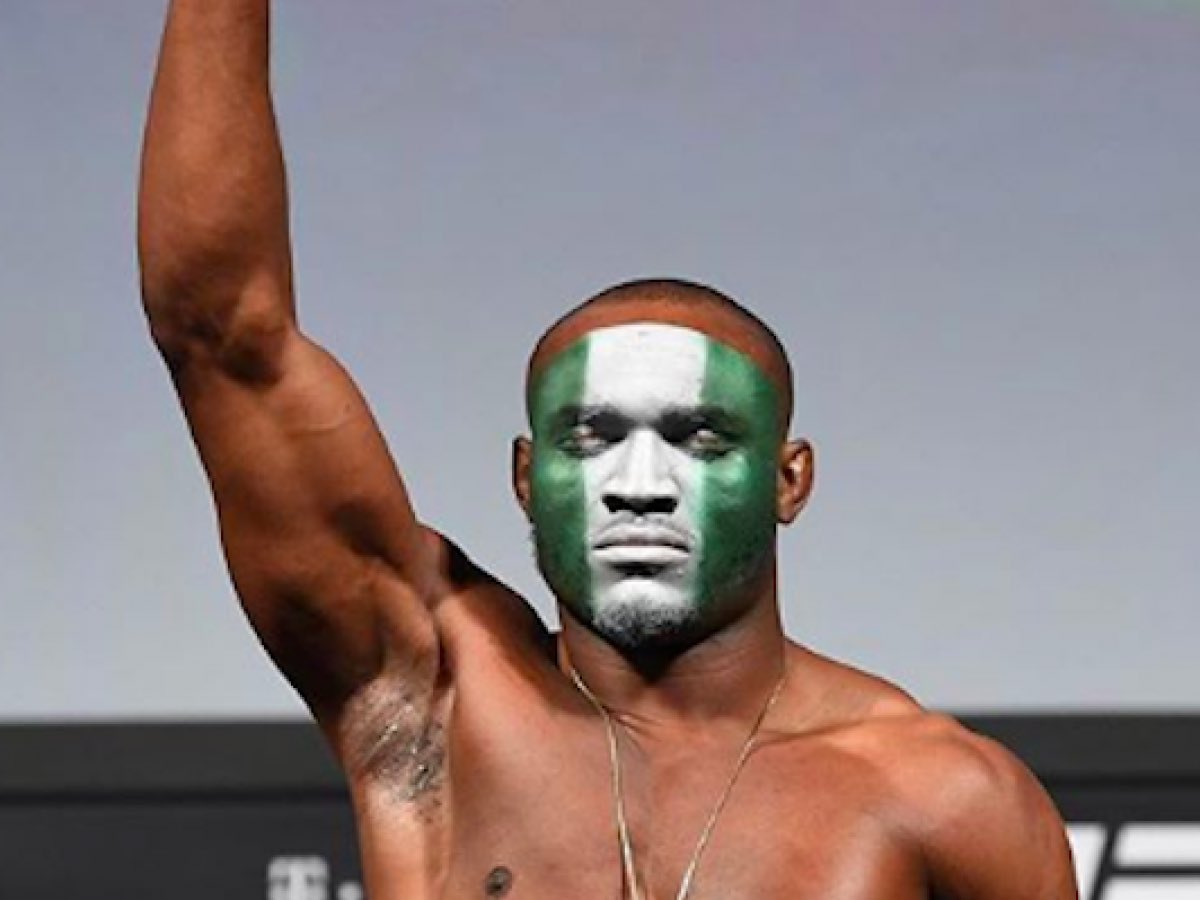 @PhenomLima Jock sniffers unite!#UFC251 #ConorMcGregor #danawhite https://t.co/vemxzqyfb8