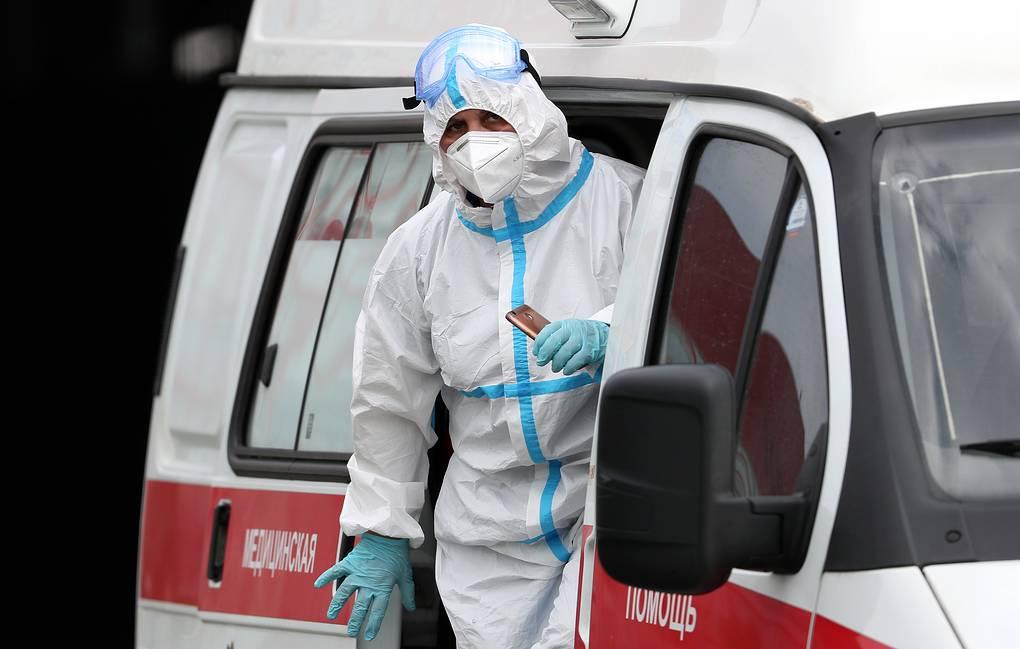 In a last 24 hours 219,000 #coronavirus cases registered in the #World : @WHO   https://bit.ly/2OgiuvApic.twitter.com/xsi0HbWKbR