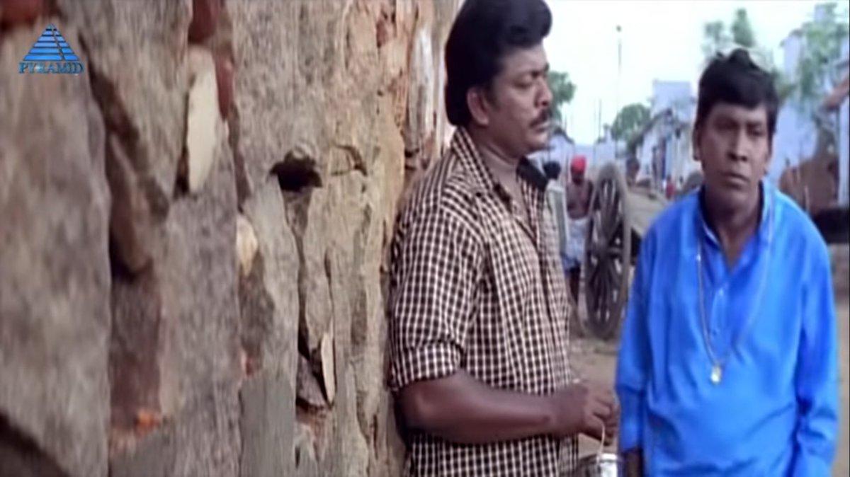 AK fan : Viswasam vera level blockbuster bro   அப்போ அடுத்த படமும் சிறுத்தை சிவா கிட்ட குடுத்திறலாமா   #Master #ThalapathyVijay #TRPKingThalapathyVijaypic.twitter.com/OHgZsDYKEX