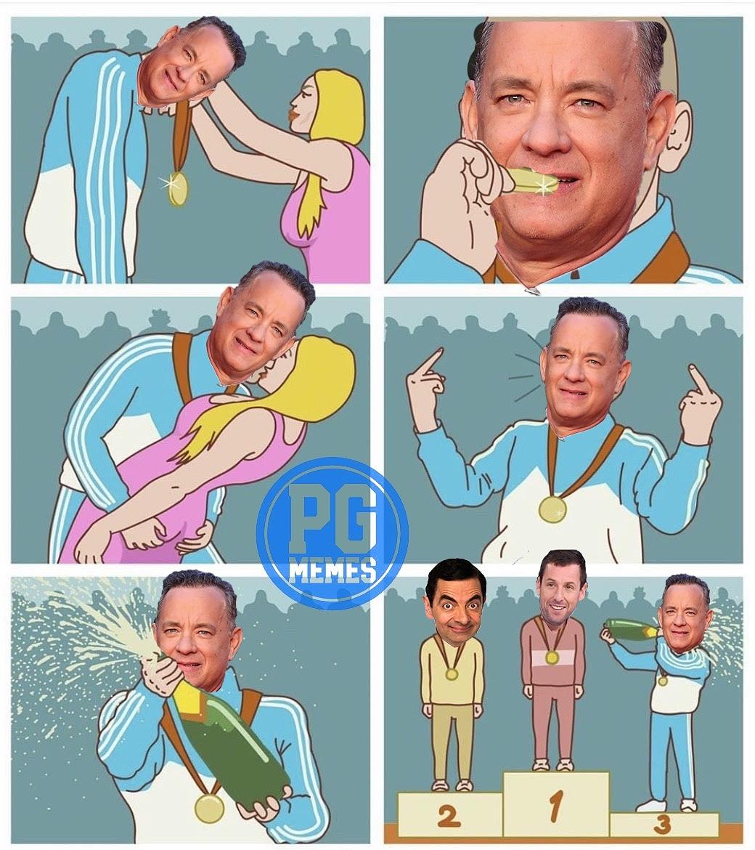Melhores atores versão sessão da tarde #meme #memes #bestmemes #instamemes #funny #memepage #funniestmemes #memesquad #memeaccount #relatablememes #memetime #memesengraçados #horadememe #paginadememes #melhoresmemes #humor #engraçado #comedia #memedodia #memesoriginaispic.twitter.com/pngYqwEPQN
