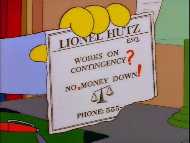 """So you *don't* work on a contingency basis?"" ""No, money down!"" https://t.co/CfJI5V0mLJ"