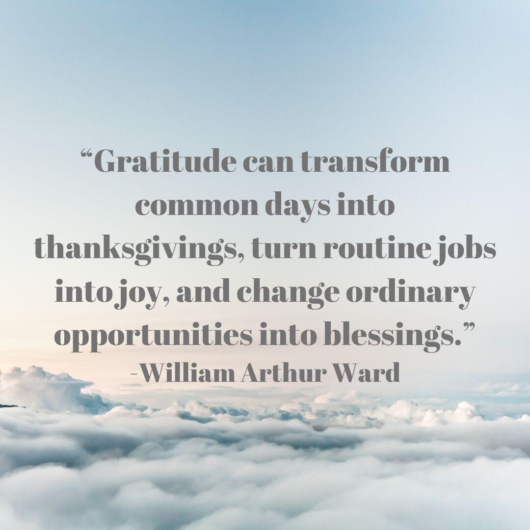 #bethankfulbehappier #gratitude #grateful #gratitudejournal #dailygratitudejurnal #gratitudepractice #dailygratitude  #gratituderevolution #gratitudecommunity https://t.co/hJSuCX5lMV