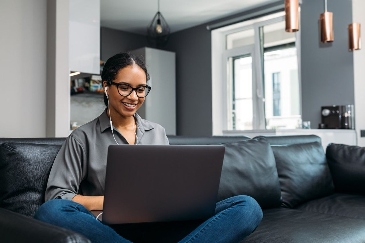 Here's how to get the most out of your virtual internship by @denitsa_tsekova