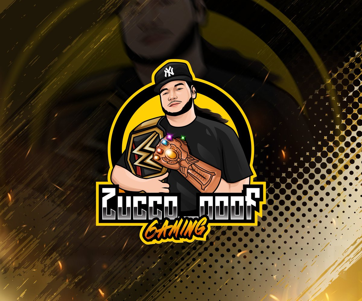 Brand new logo  Make sure to follow me on twitch for a brand new stream https://t.co/ZouqJpPf3c  @Retweelgend @FMC_RTs @DripRT @SmallStreamersC @AllAboutRTs @SupStreamers @rtsmallstreams @BlazedRTs @ShoutGamers #twitchstreamer #twitchaffiliate #hiphopgamer #beatmaker #ps4 https://t.co/3mrMUCgbYq