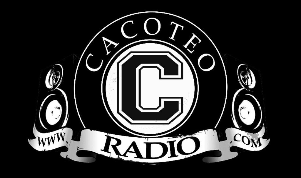 #NowPlaying on #CacoteoRadio Maliante De Cartón (Prod. By El Jetty & YomoPauta)  - Pacho Ft. Guaynaa Listen Now via tu emisora #1 del #OgKushMusical https://t.co/Wvn56oxvbo #Reggaeton #Hiphop #Dancehall #EDM #TrapLatino #Afrobeat https://t.co/XdgSX2E7pR
