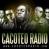 #NowPlaying on #CacoteoRadio Se La Vive - D.OZI (ft. J Alvarez) Listen Now via tu emisora #1 del #OgKushMusical https://t.co/Wvn56oxvbo #Reggaeton #Hiphop #Dancehall #EDM #TrapLatino #Afrobeat https://t.co/lTrUTjEynS