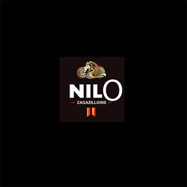 🎧Track: Nilo 💽Album: Nilo 👥Artists:     👤Zagazillions 🕘Duration: 2:14 📆Published on: 2020-03-13 ❗️Explicit: yes  track   IMAGE #goodmusic https://t.co/2kgt9JoAga