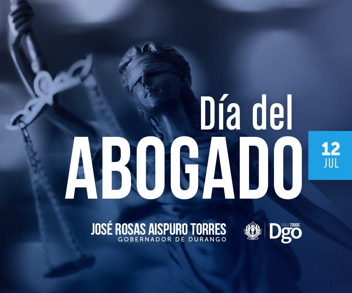 AispuroDurango photo