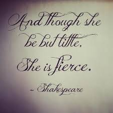 Great quote #Shakespeare https://t.co/g6ygYlEmL4