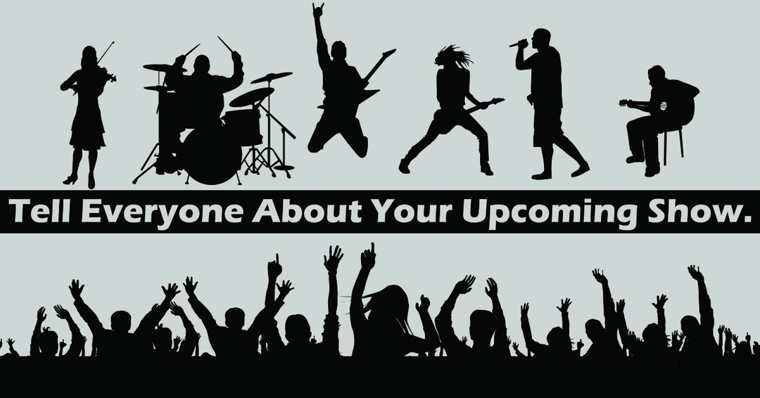 Buy tickets for upcoming concerts, music festivals and more of your favorite artist touring.    http://bit.ly/2pUXuNz #show #concert #musicfestival #eventpic.twitter.com/eiYZSrc3KW