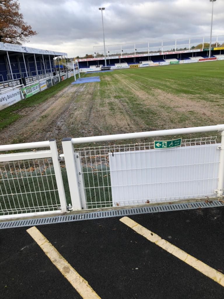 Bit of a difference eh? @btfc https://t.co/bwUiUzWqgV
