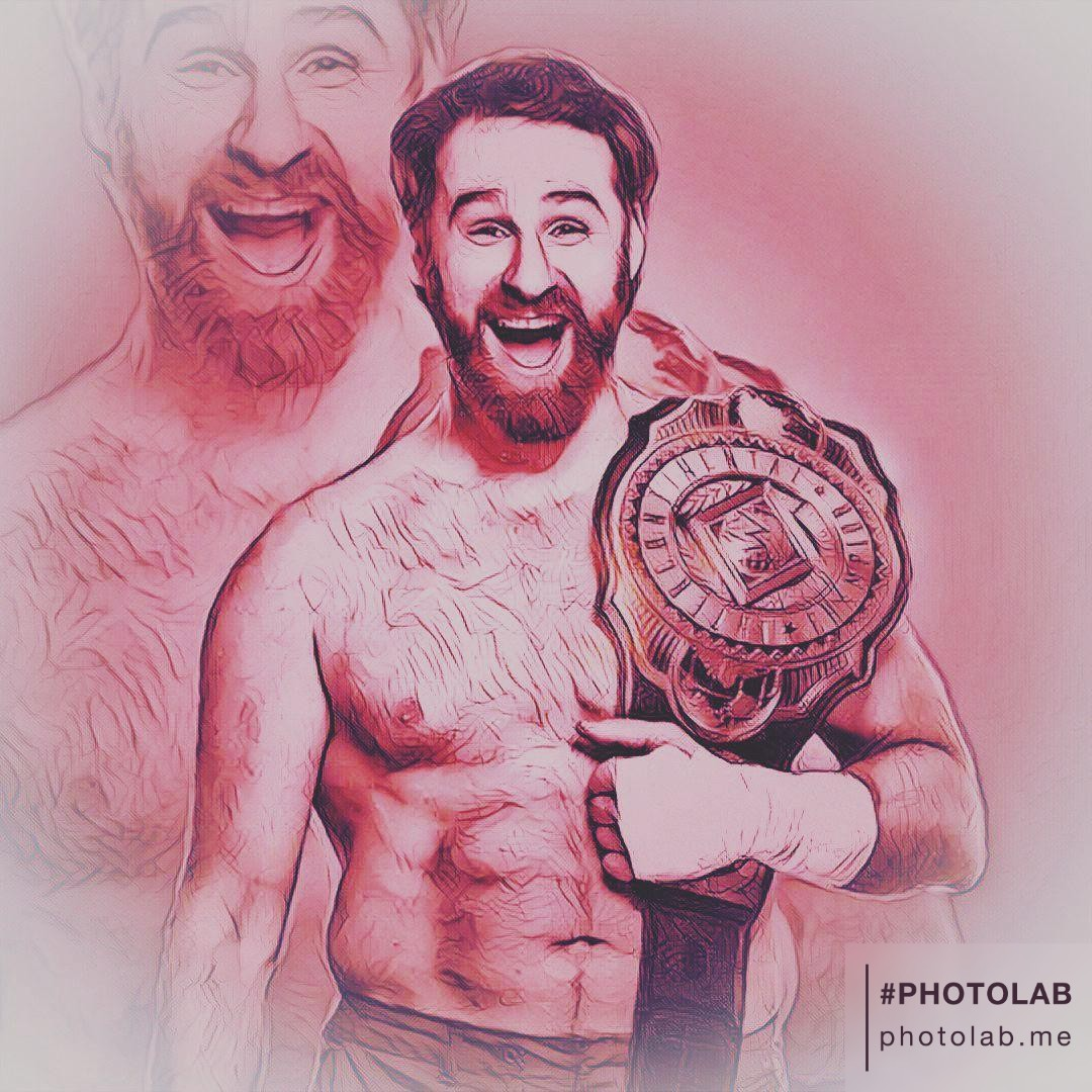 Happiest b'day @SamiZayn That #ICTitle still belongs to you. #StaySafe brother. Lots of love from India🇮🇳 🙏 https://t.co/fOligESOOB