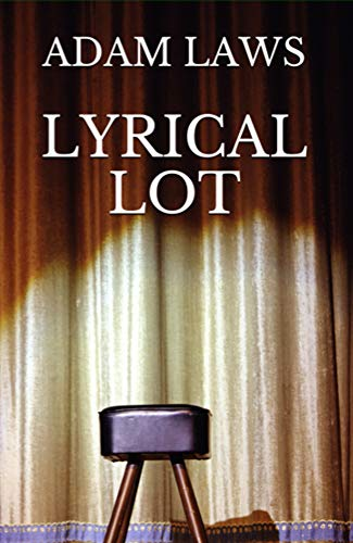 """Check out my poetry anthology - """"LYRICAL LOT"""" - which contains 120 poems. It is sure to please avid poetry readers!   Below are 3 poems taken from the book!  #poetry #poetrycommunity #poetryforachange #poetrylovers   https://www.amazon.co.uk/gp/product/B081NWZJHC/ref=dbs_a_def_rwt_bibl_vppi_i10…pic.twitter.com/W0sQdpA2u9"""