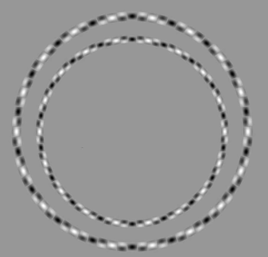 These are two circles. h/t Fipi Lele https://t.co/zHmcX81fl5