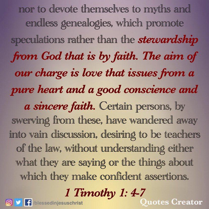 #jesuschrist #bible #praytogether #survivor #rosary #prayer #gratitude #faith #church #christian #catholic #bibleverse #amen #blessed #jesus #praytherosary #faithpic.twitter.com/xKBuMqz8JY