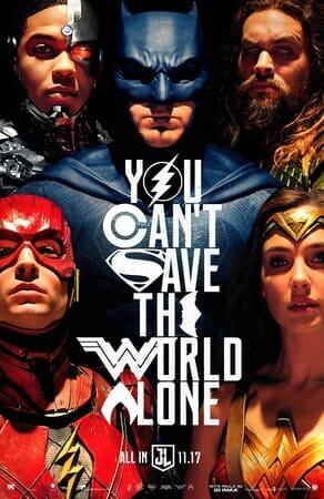 🤘#Snydercut #justiceleauge #DCUNIVERSE #Superman #Batman #Wonderwoman #Flash #Cyborg #Aquaman #HBOMax 😱🦸♂️🦹♂️🔥 https://t.co/GWUKYLIfC1
