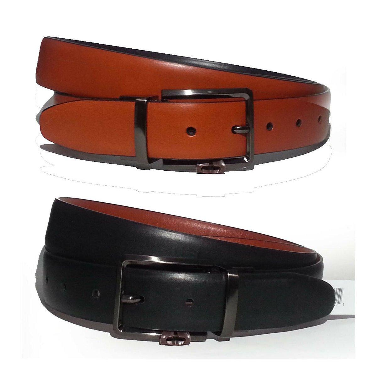 Sale $48.97 https://ebay.to/2R7NPBy Trafalgar Men #leather #belt Size 38 (36-42) 30mmpic.twitter.com/sQ8ZZ4Arzh