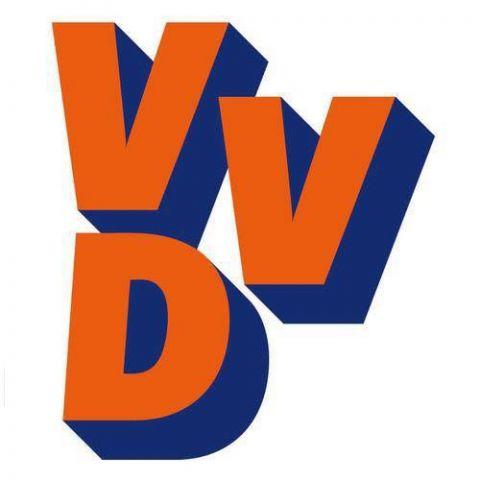 VVD: Een opgelegd gedrocht https://t.co/7AaeGQB4Lx https://t.co/Wwkm88sjyR
