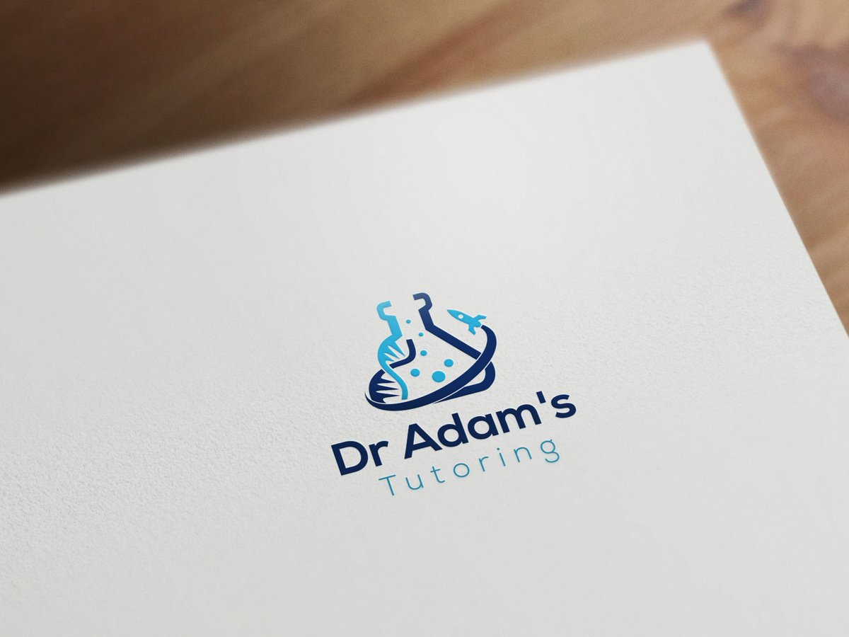 Are you looking for professional Logo Design work for your Business? Order my gig link-  #Leicester #Fauci #Covid_19 #Fiverr #logo #Flat #minimalist #Businesslogo #signatureline #logodesign