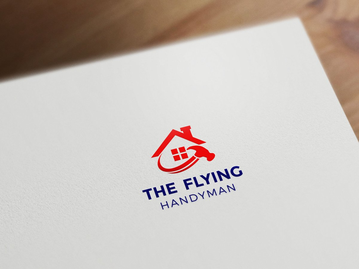 @business Are you looking for professional Logo Design work for your Business? Order my gig link-   #Leicester #Fauci #Covid_19 #Fiverr #logo #Flat #minimalist #Businesslogo #signatureline #logodesign