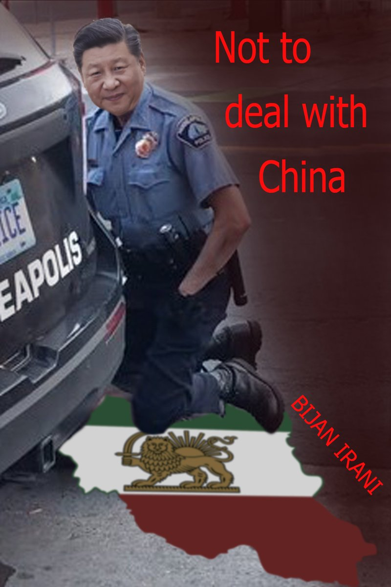 #Not to deal with China  #Not to deal with China  #Not to deal with China  #Not to deal with China  #Not to deal with China  #Not to deal with China  #Not to deal with China  #Not to deal with China  #Not to deal with China  #Not to deal with China  #Not to deal with China SHARE <br>http://pic.twitter.com/o3xMsD9GnO