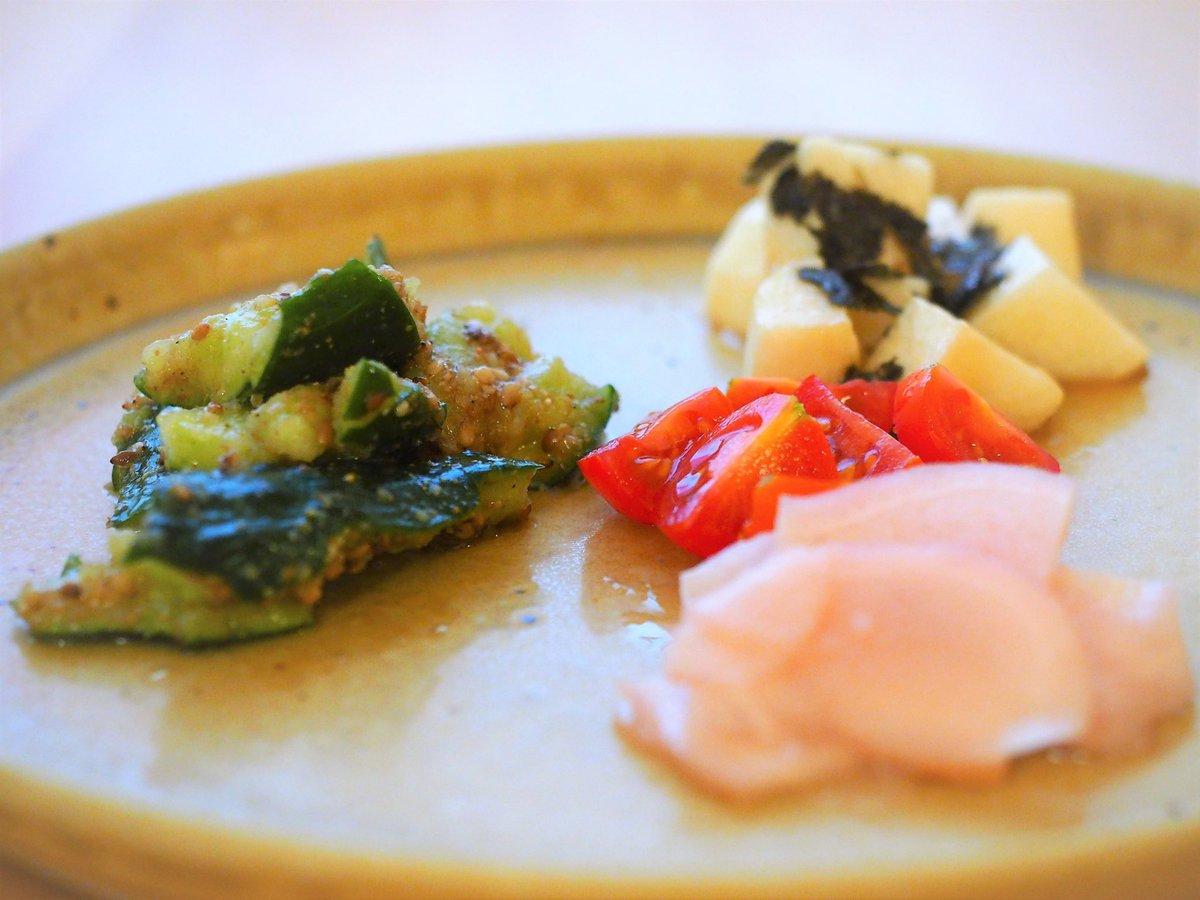 #めっちゃ美味しい #サリーズレシピ #日常 #景色 #風景 #あっ #美味しい  #東京 #日本 #フォトグラフ #オリンパス⠀ #scenery #wow  #delicious #everyday #tokyo  #japan  #photograph #olympus ⠀ https://t.co/EQ2GNw0BC1