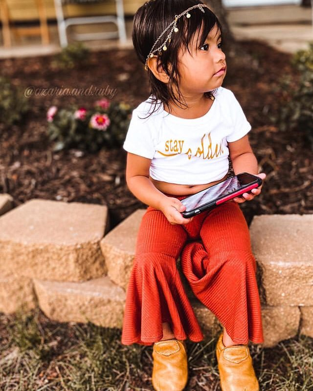 Stay Golden!✨Forever...! . Happy birthday little one! May God bless you with health, wisdom and intelligence! 🙏🏻❤️🎂🎈🎉🥳 .  . Photo by:  . #tribekicks #moccs #moccasins #babyshoes #smallshop #baby #babies #shopsmall #handmade