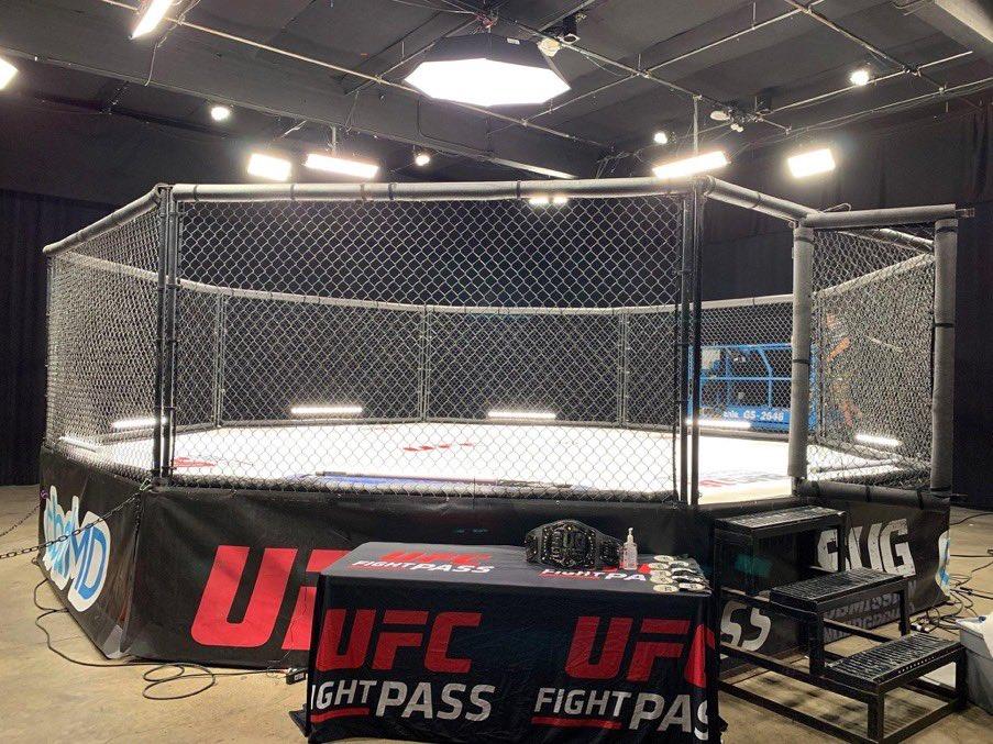 SUG today at 6pm EST. Craig Jones vs Mason Fowler, TITLE MATCH. @ufcfightpass @ChaelSonnen