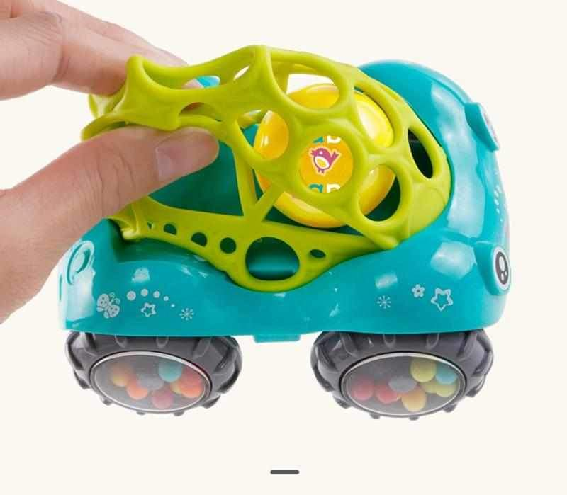 🔥 HOT SALE FOR EVERYTHING IN STORE 🔥 Check out Baby Car Toy, selling at $12.21 👉 Act fast and grab one right now at  Visit  for more sales items #babytoys #toys #kidtoys #childtoys #childhood #kids #baby