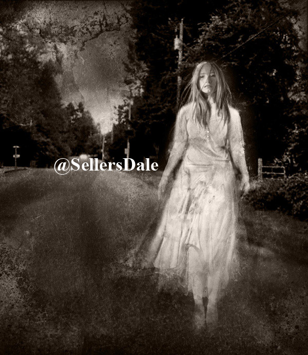 People ask me if I'm #afraid to do #paranormal work? No. #Love & #compassion give the motivation to do the work without #fear. #ghost #haunting #light #psychic #ladyinwhite #medium #practitioner #magic #pendulum #investigation #sage #cleansing #vanquish https://t.co/IFw5QaWk8w https://t.co/vBpN7RLQzq