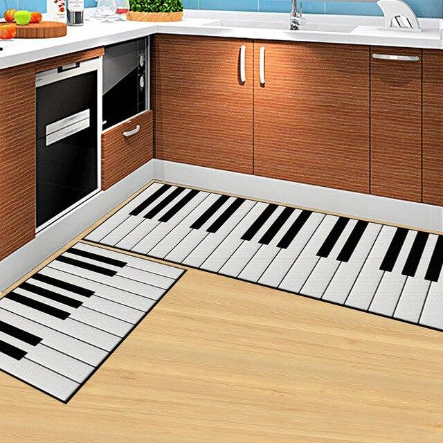 ⚡️ Piano Printed Carpet ⚡️ Available for pre-order now. Options as low as $17.65! ✅ Order Product here:  #Baby'sroom #Roomdecoration #KidsRoom #sticker #Roomdecor
