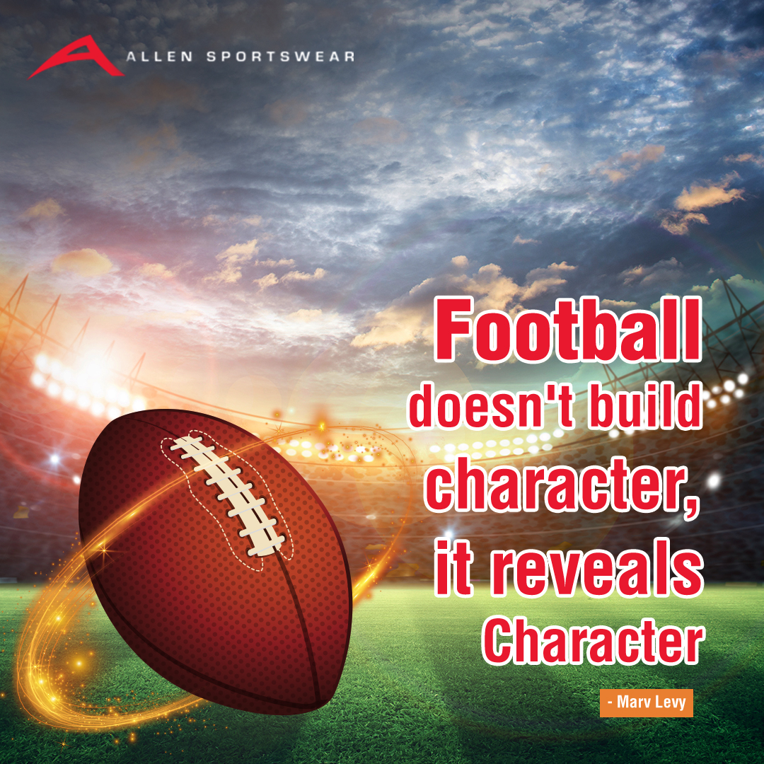 #Footballcoach #football #sport #motivation #marvlevy #sportmotivation #SuperBowl #buffalobills #Coach #CoachoftheYear #nfl #athletes #sportsquotes #footballskills