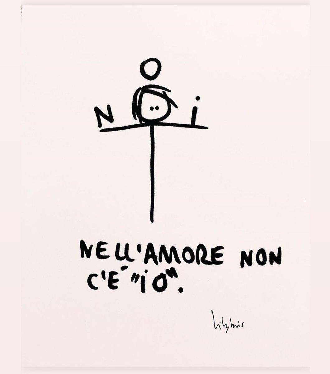 #piùnienteda