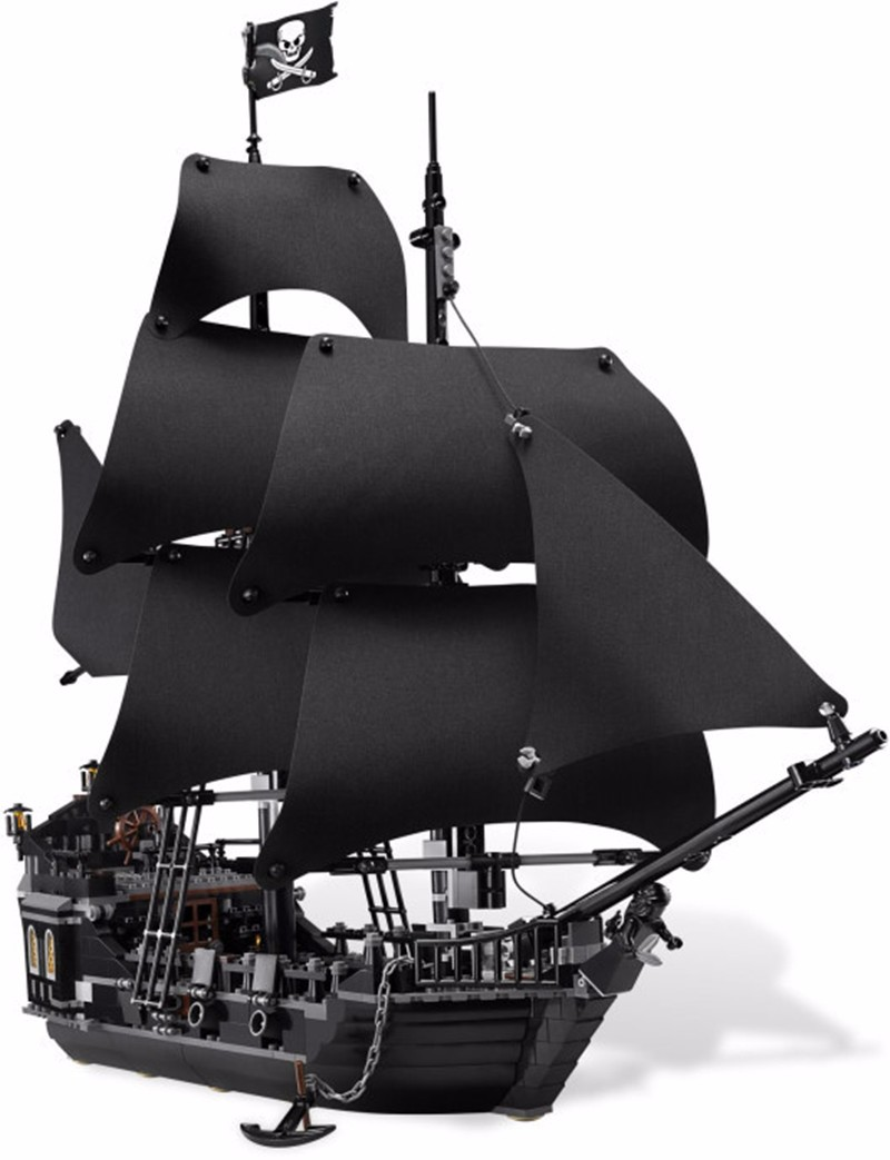 #kid #kids #baby #babies  Pirates of the Caribbean The Black Pear ...