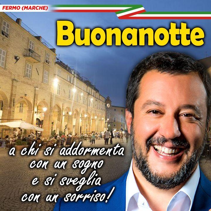 #primagliitaliani