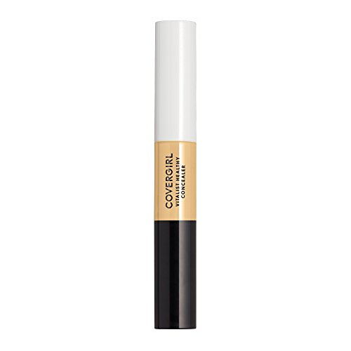 60% Off!!!  COVERGIRL Vitalist Healthy Concealer Pen, Medium  https://amzn.to/2AP0q8y   #BwcDeals #Deals #dailydeals #DealsAndStealspic.twitter.com/8RyxVEdtPQ