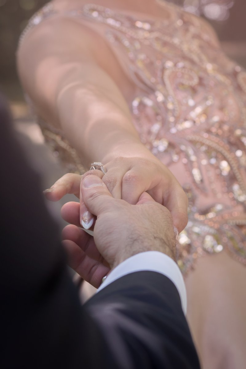 Sparkles and diamonds are always a good idea, don't you think?   #bling #ringbling #sparkles #sparklesanddiamonds #ldnony #londonontarioweddingphotographer #loribeneteauphotography #weddingphotographer   #lovestory #ldnontphotographer #engagementring #jewellery #glitter #love