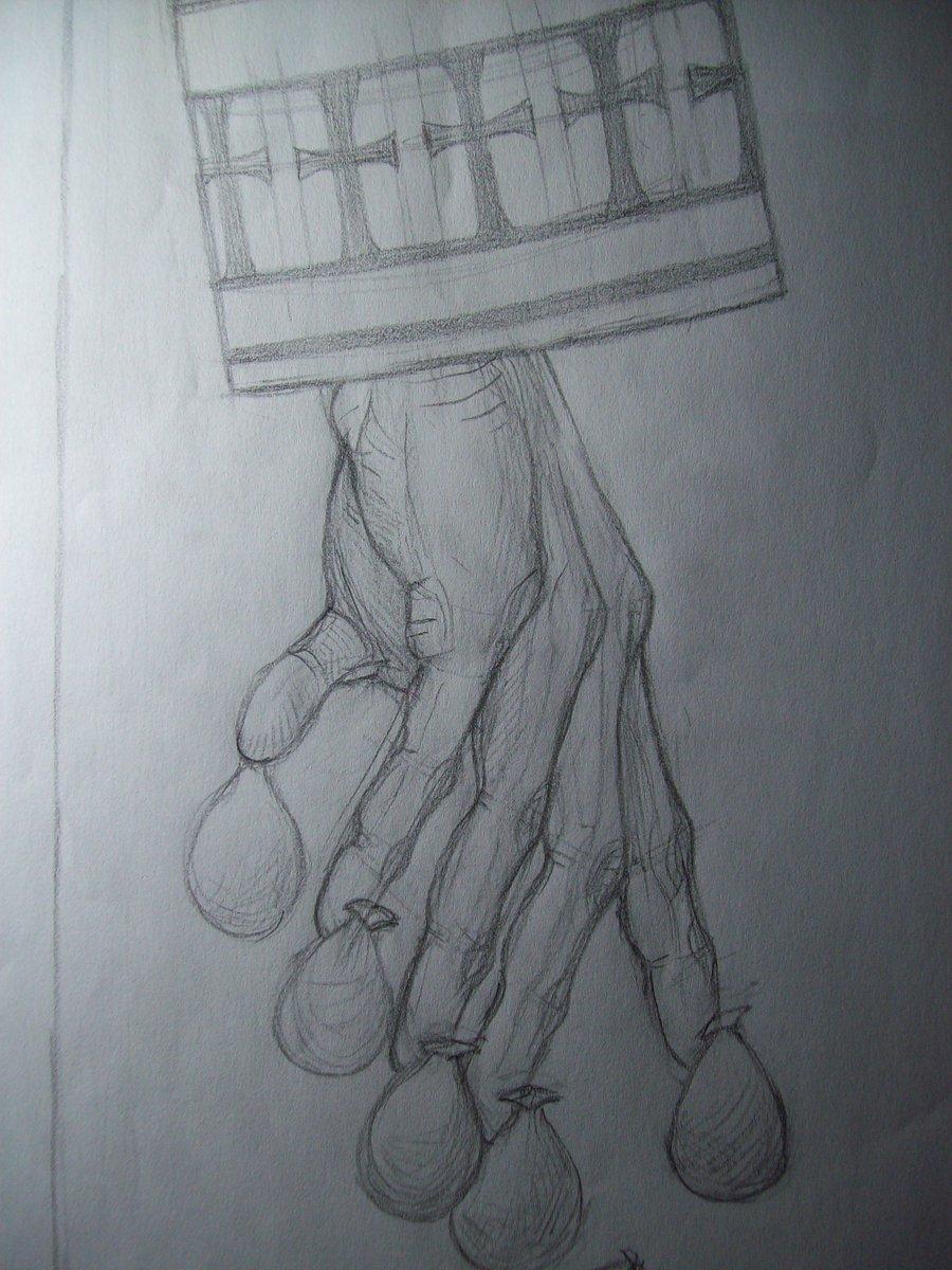 sweet cardinale, page 11  #sketch #drawing #graphicshortstory #shortcomic #comicart #indiecomics #comicstrip #comicstyle #comics #graphicnovel #zine #artzine #artbooklet #books #elifyildiz #elifyıldız