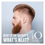 Hair cut, beard trimmed, now it's time to address those aches and pains that have built up during lockdown. If you want to feel as good as you look, contact us today. Call 02085433673  email sw19osteopaths@btinternet.com #osteopathyforhealth #newyou #movement #freedomofmovementpic.twitter.com/mwLLFxj4rY
